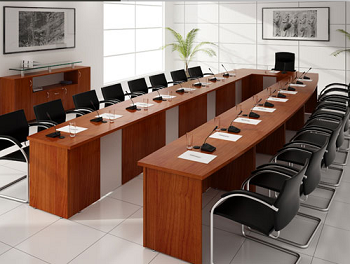 conference table CT-147