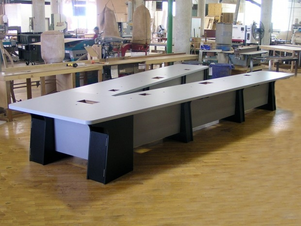 conference table CT-187