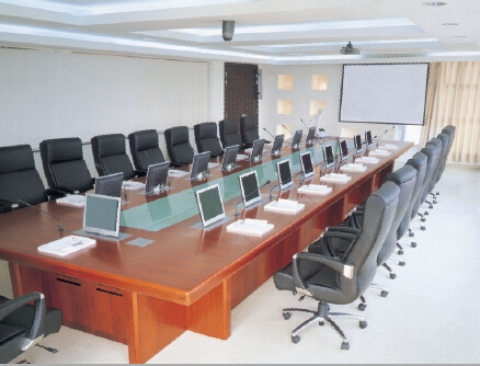conference table CT-188