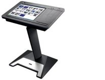 Metal Digital Podium SDP-505