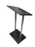 Wooden Podium Stand SP-637