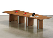 Conference Room Table CT-102
