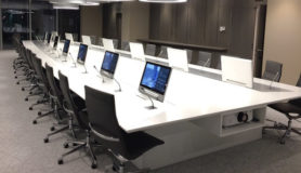 Conference Room Table CT-103