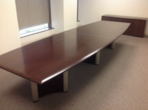 Conference Room Table CT-106