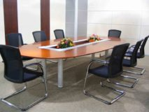 Conference Room Table CT-110