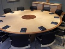 Conference Room Table CT-111