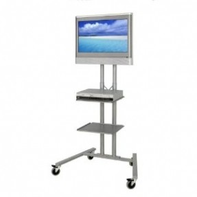tv trolley stt-302