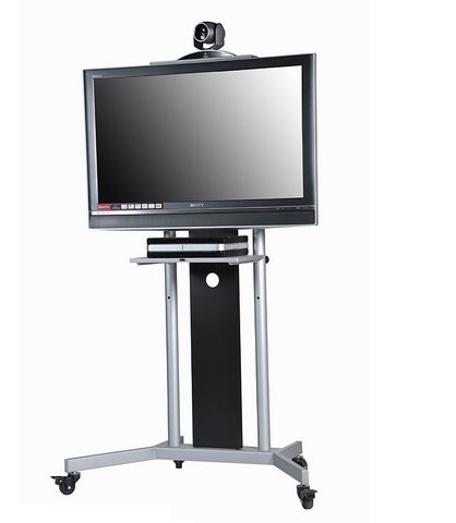 tv trolley vct-3