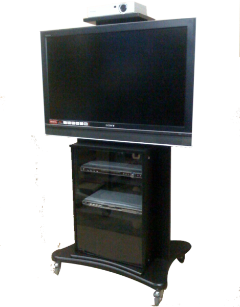 tv-trolley vct-6