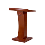 Wooden Podium SP-537
