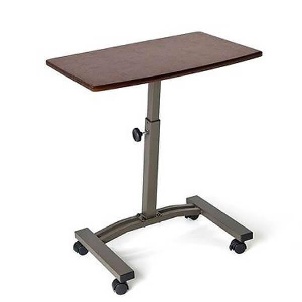 Adjustable Portable Podium Stand SP-523